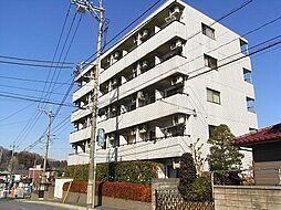 東青梅駅 1.8万円