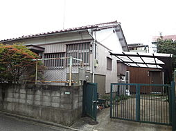 小田急小田原線 成城学園前駅 徒歩18分