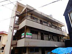 河内長野駅 3.8万円