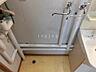 洗面,1DK,面積30.84m2,賃料4.5万円,バス くしろバス三共下車 徒歩4分,,北海道釧路市若松町20-16