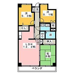 鶴見駅 11.6万円