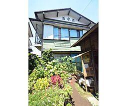 京成大久保駅 2.5万円