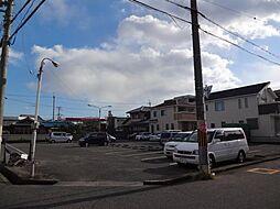 東岸和田駅 0.7万円