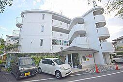 天気 富田林 大阪 府 市
