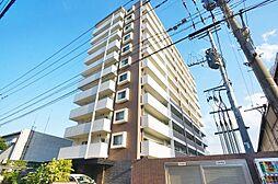 第33川崎ビル[9階]の外観