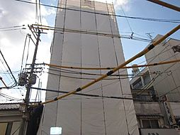 (仮称)沢之町マンション[2階]の外観