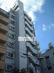 ベルパレス千代田[8階]の外観