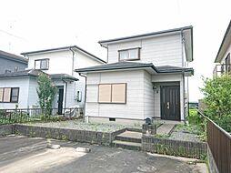 伊勢中川駅 1,298万円