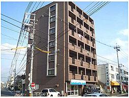FOUR SEASONS TAIーSHIN 2nd[5階]の外観