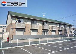岐阜駅 3.7万円