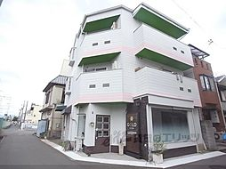東向日駅 2.2万円
