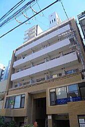 大阪市中央区区分マンション 500