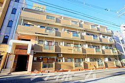 あびこ駅 6.9万円