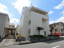 唐木田駅 7,980万円