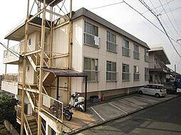 黒崎駅 1.9万円