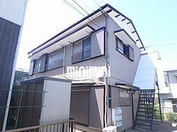 逗子駅 3.0万円