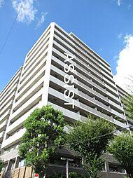 武蔵境駅 19.5万円