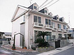 高鷲駅 1.9万円
