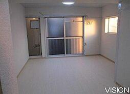 コーポモトハシ[303号室]の外観