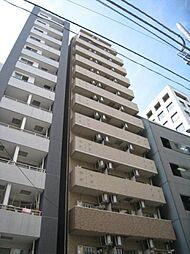 プレール日本橋三越前[2階]の外観