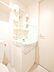 洗面,1K,面積30.39m2,賃料8.2万円,東京メトロ日比谷線 三ノ輪駅 徒歩4分,JR山手線 鶯谷駅 徒歩16分,東京都台東区竜泉2丁目17-6