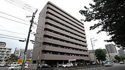 千葉みなと駅 6.5万円