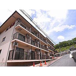 近鉄大阪線 関屋駅 徒歩3分の賃貸マンション