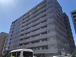 京都駅 23.0万円