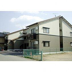 江原駅 4.2万円