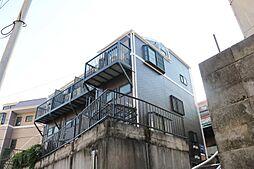 長崎バス小島 3.2万円