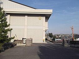 大垣市南小学校 徒歩 約10分(約800m)