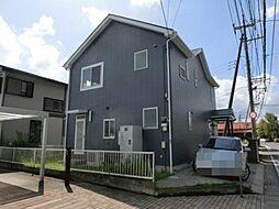 成東駅 880万円