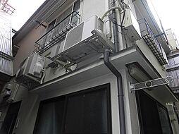 中板橋駅 6.0万円