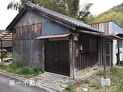 西脇市駅 2.3万円