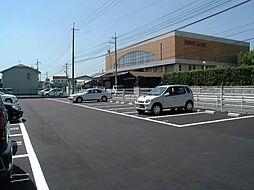 九条駅 0.6万円