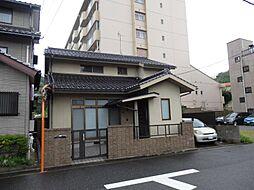 [一戸建] 鳥取県米子市東町 の賃貸の画像