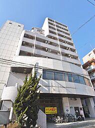 センチュリー上福岡[5階]の外観
