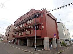 元町駅 3.2万円