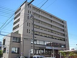 若葉ビル[5階]の外観