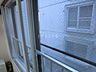 その他,1K,面積22.58m2,賃料3.2万円,札幌市営東豊線 北13条東駅 徒歩4分,札幌市営南北線 北12条駅 徒歩8分,北海道札幌市東区北十一条東1丁目2番22号