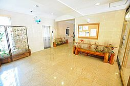 LEAD真鶴(リード真鶴)(高齢者向け優良賃貸住宅)[5階]の外観
