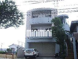 平針駅 2.2万円