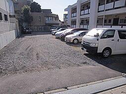 大森駅 1.8万円