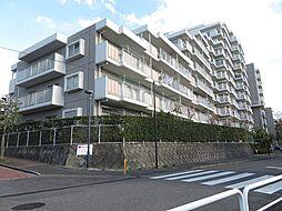上尾駅 10.5万円