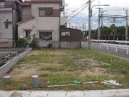 京都市伏見区横大路松林