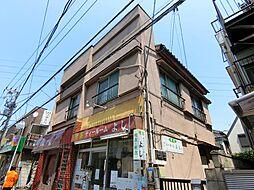 京成高砂駅 3.5万円