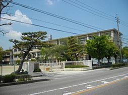矢作北小学校 徒歩20分(約1,530m)
