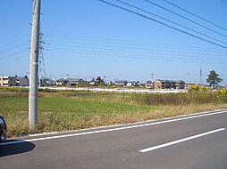 福井市石盛町