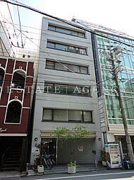 堺筋本町駅 0.7万円