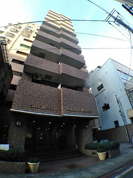 ライオンズマンション高崎田町 6階の賃貸【群馬県 / 高崎市】